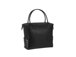Cybex Changing Bag Platinum