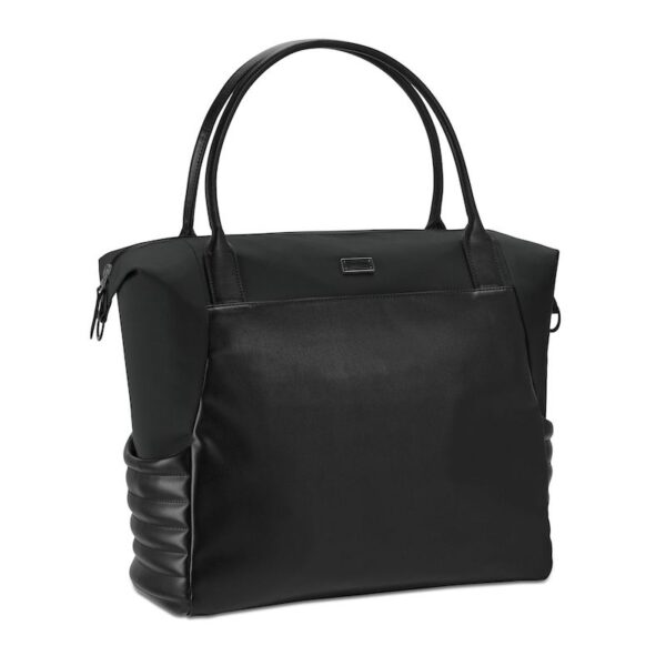 Cybex Priam Changing Bag Angle