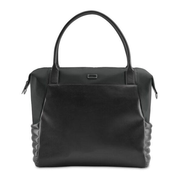 Cybex Priam Changing Bag Side