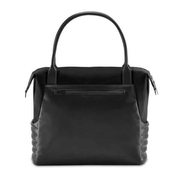 Cybex Priam Changing Bag Zip