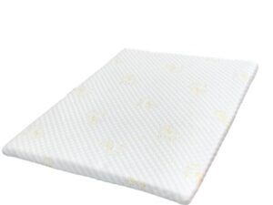 Latex Mattress Set Mattress