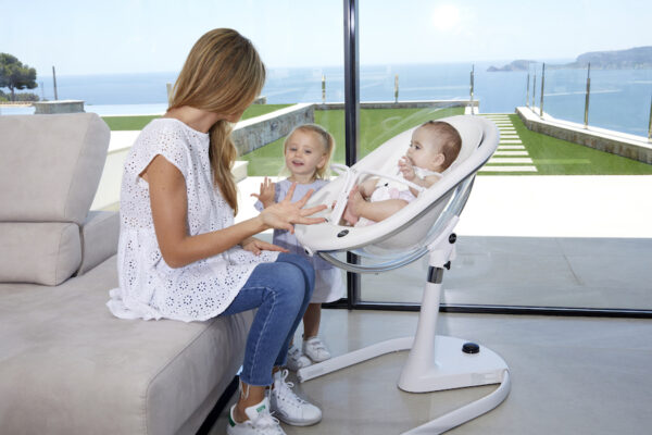 Mima Moon Lounger
