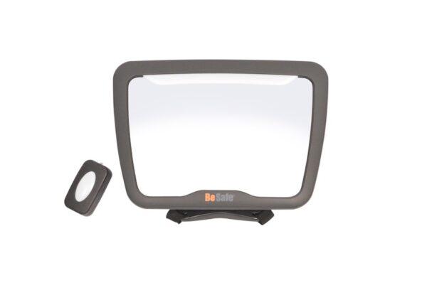 BeSafe Baby Mirror XL2