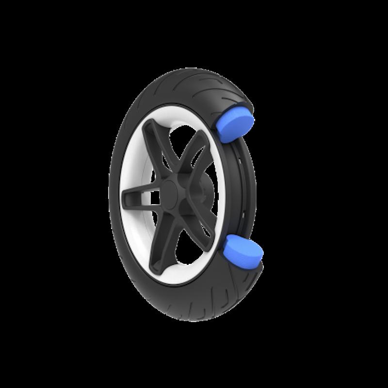 Cybex Talos Wheel