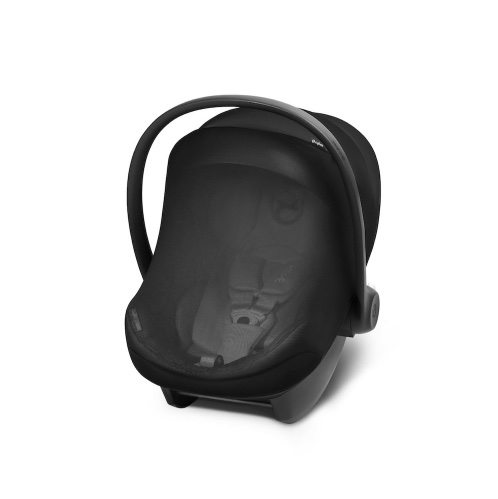 Cybex Insect Net Car Seat