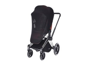 Cybex Insect Net Stroller