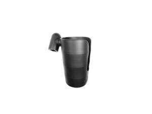 Mima Xari Cup Holder