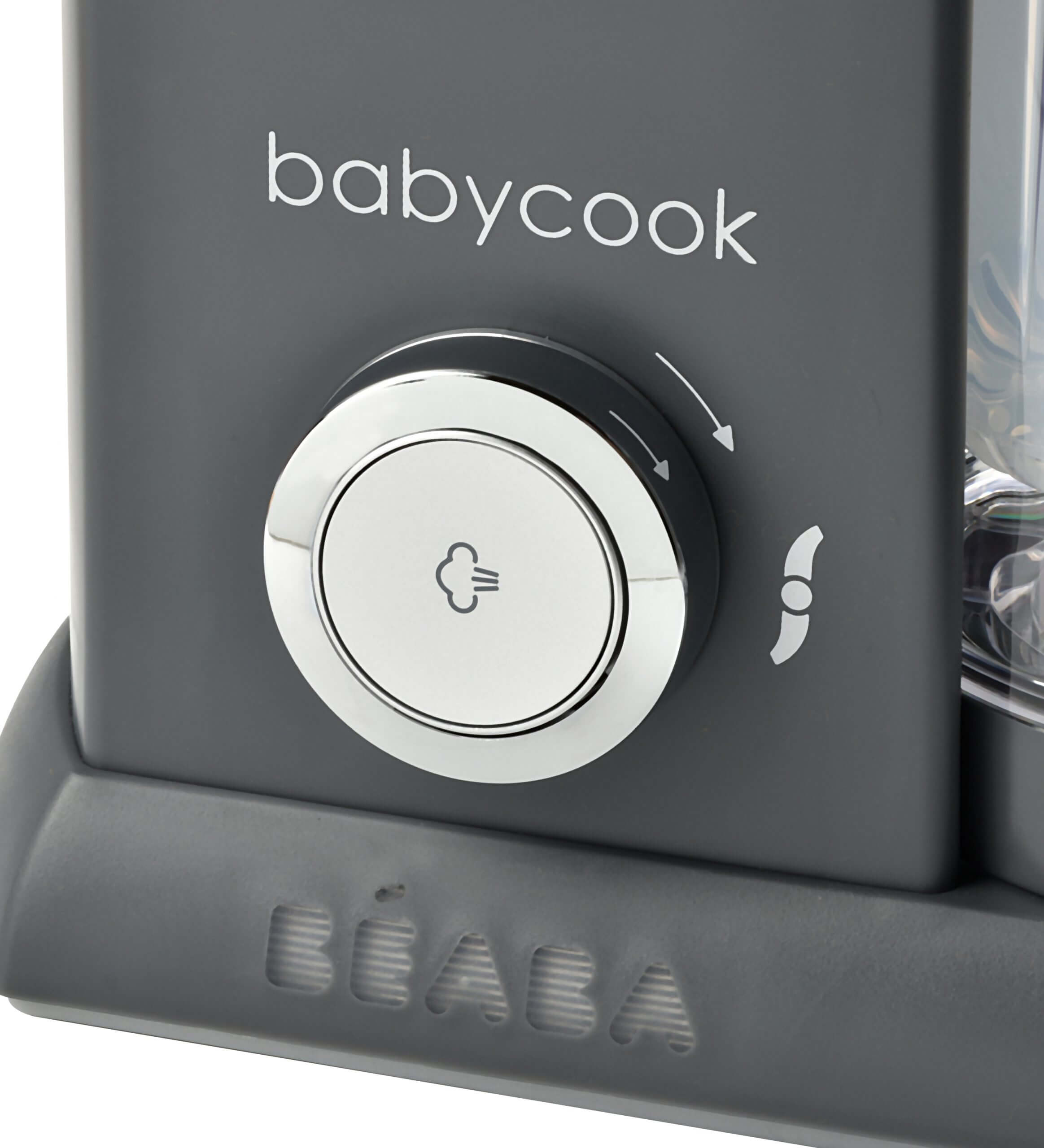 Babycook Solo 3