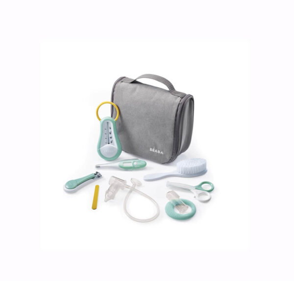 Beaba Personal Care Pouch Main