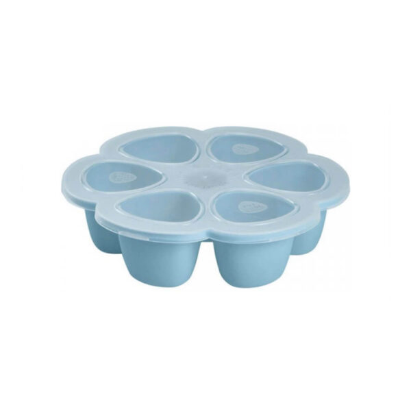 Multi Portions 90ml Blue