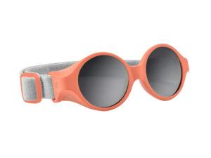 Beaba Sunglasses