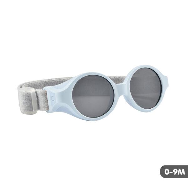 Sunglasses 0 9 m Pearl Blue