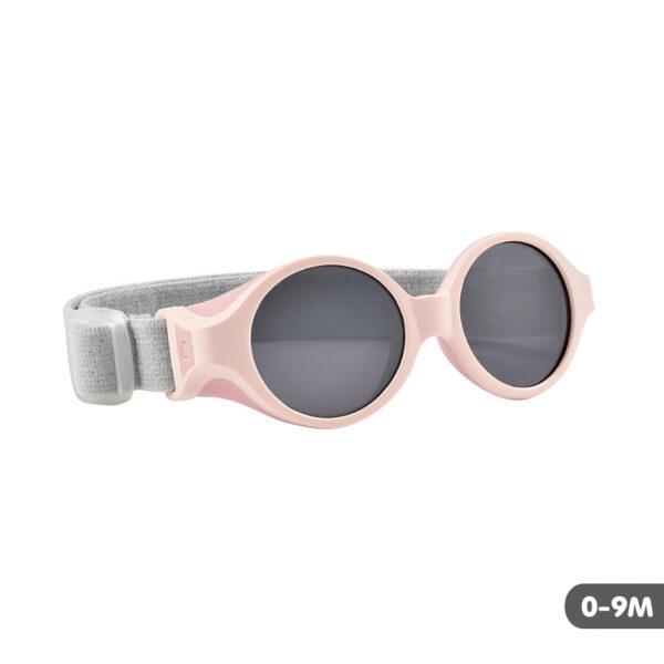 Sunglasses 0 9 m Rose