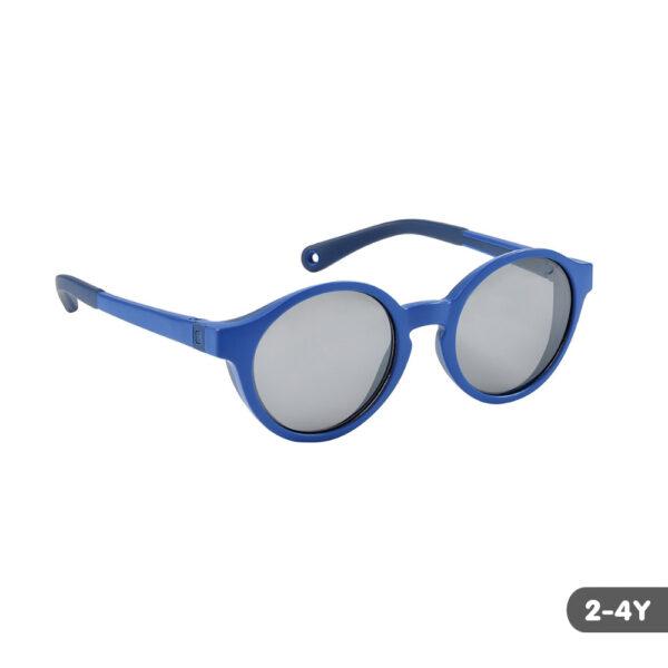 Sunglasses 2 4 Y Blue