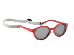 Sunglasses 2 4 Y Red 1