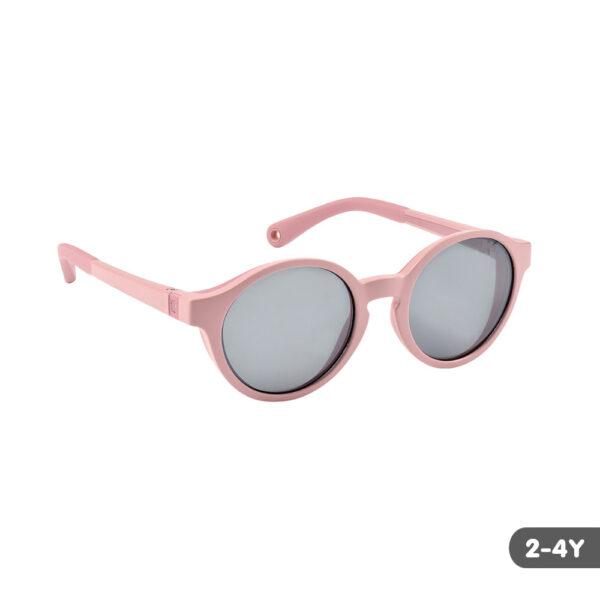 Sunglasses 2 4 Y Rose