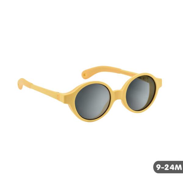 Sunglasses 9 24 m Pollen 0
