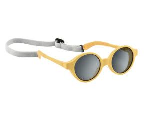 Sunglasses 9 24 m Pollen 1