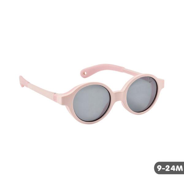 Sunglasses 9 24 m Rose