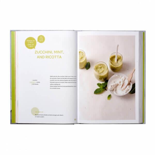Babycook Cook Book 2