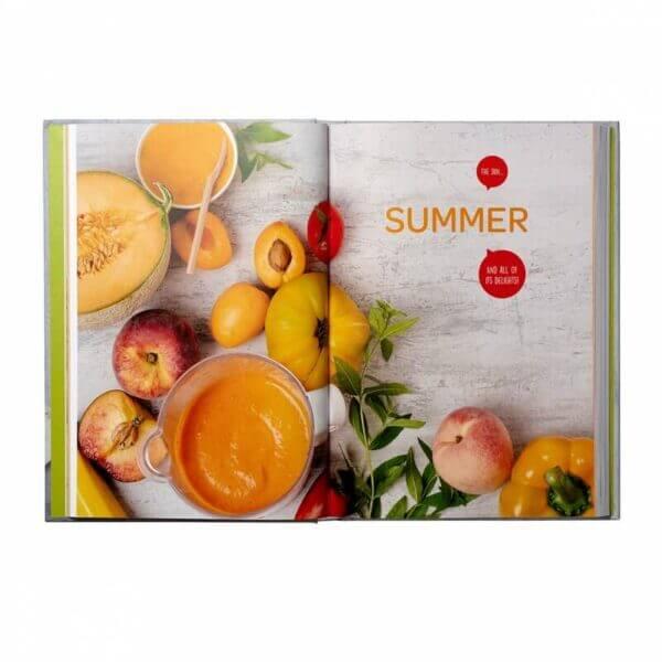 Babycook Cook Book 3