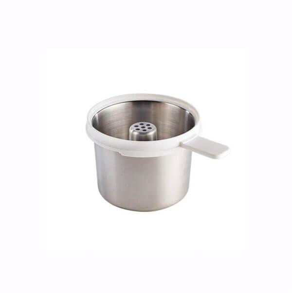 Beaba Rice cooker Neo